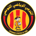 الترجى الرياضي التونسي