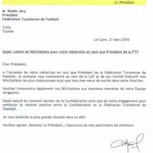 LETTRE-DE-FELICITATIONS1_3