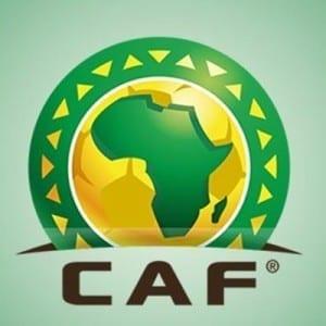 كأس أمم افريقيا