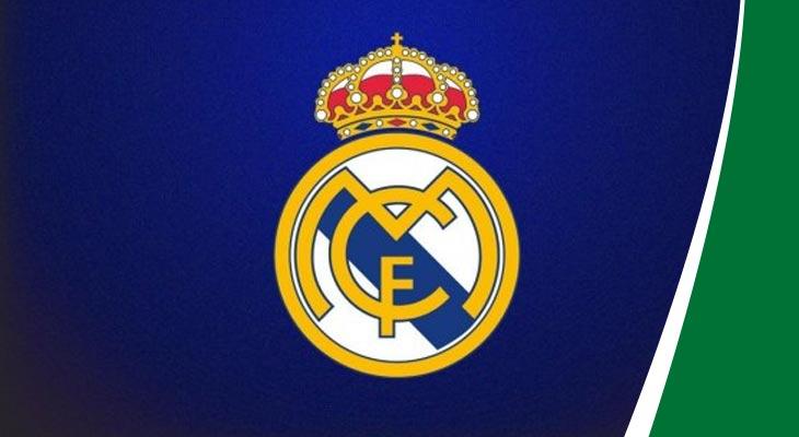 ريال مدريد يتفوق على برشلونة في أعلى الفرق قيمة