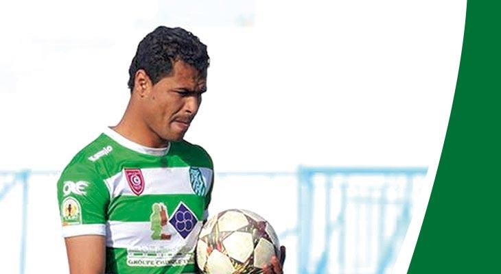 هشام السيفي