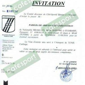 css-invitation