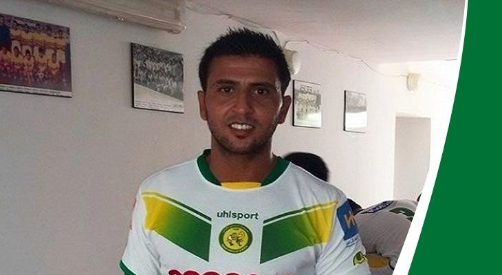كريم بن عمر