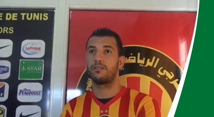 هشام بلقروي