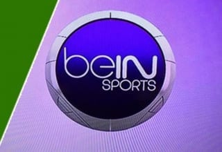 قبل بداية كأس افريقيا شروط تعجيزية من 'بيين سبورت' أمام القنوات العربية