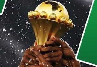 قناة عربية على النايل سات تعلن بث كأس أمم افريقيا 2017