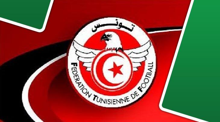 رسالة مضمونة الوصول من المنتخب الجزائري لنسور قرطاج