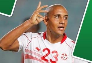 هل يرحل الخزري إلى الدوري التركي؟