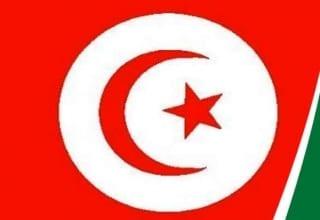 المنتخب الوطني ضحيّة التحيّل!!!