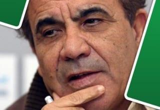 فوزي البنزرتي مدرب جديد لمنتخب الوطني مع ايقاف التنفيذ!!