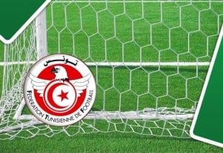 رسمي الجامعة التونسية لكرة القدم : لجنة الإستئناف تقرر إعادة مقابلات هذه الفرق