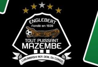 نادي مازيمبي يغير مدربه بعد خروجه من مسابقة دورى أبطال إفريقيا