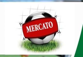تونسي جديد في الدوري السعودي