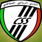 جماهير النادي الصفاقسي تحتفل مع لاعبيها بمرور 89 سنة عن تأسيس النادي