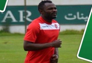 رفض عديد العروض: إمكانيّة وحيدة لعودة فرانك كوم إلى البطولة التونسيّة