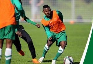 في ما يخص انتقال سوكاري للإفريقي : رئيس فرع كرة القدم بالنادي الصفاقسي سلمان بن رمضان يوضح