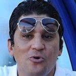 المدير الرياضي زياد الجزيري يتحدث عن المهاجم الجديد وبقية الإنتدابات