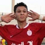 هل يعود زعبية الى البطولة الجزائرية ؟