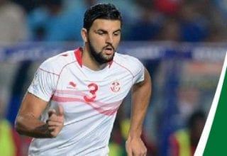 هل يمنع كون لاعبه بن يوسف من اللعب في تركيا؟