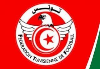 لاعب تونسي في وضعيّة صعبة