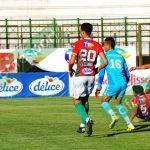 صور مباراة الملعب التونسي - الملعب القابسي