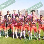 معرض صور مباراة الترجي الرياضي التونسي - الاولمبي الباجي