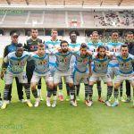 صور مباراة الترجي الرياضي 2-1 اتحاد بن قردان
