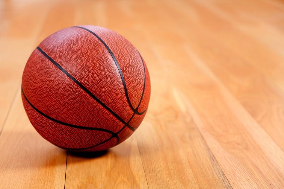 photodune 447948 basketball s
