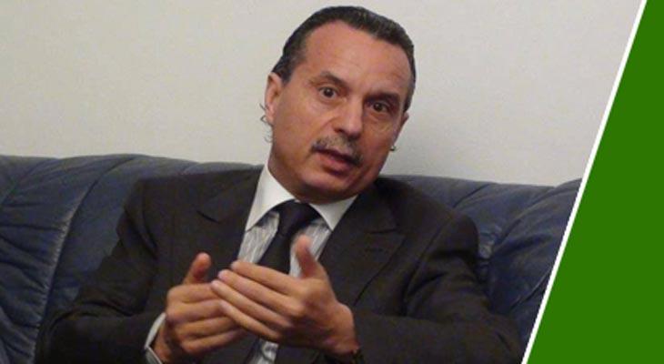 عبد الناظر