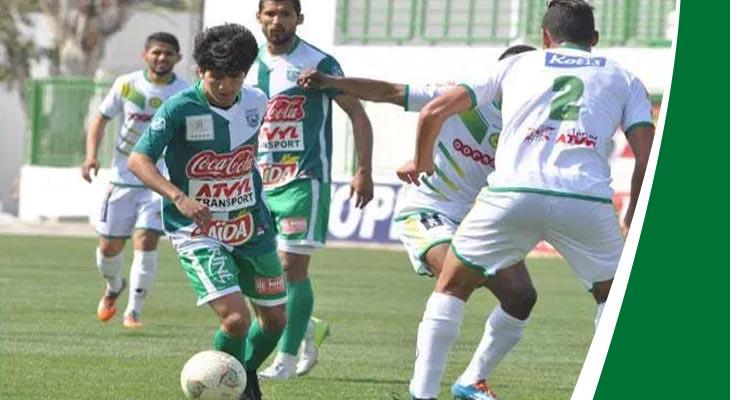 عمر الزكري