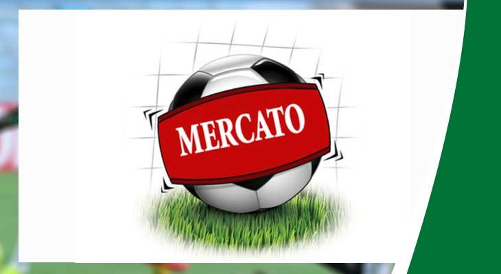 النجم الساحلي يقترب من انتداب هداف البطولة الجزائرية