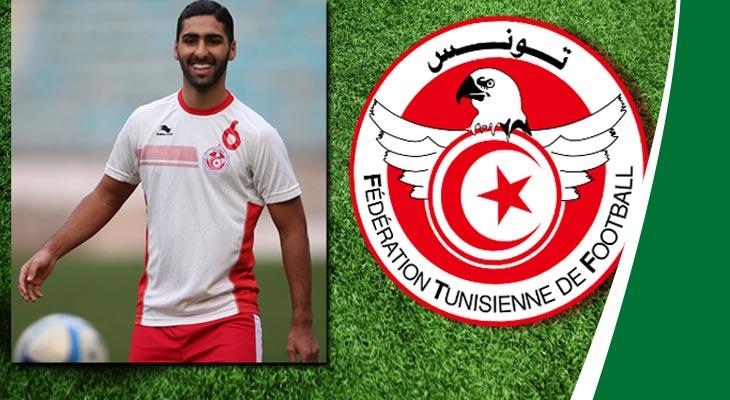 محمد المثناني