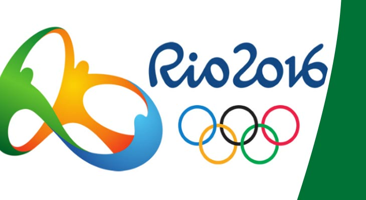 الاولمبياد