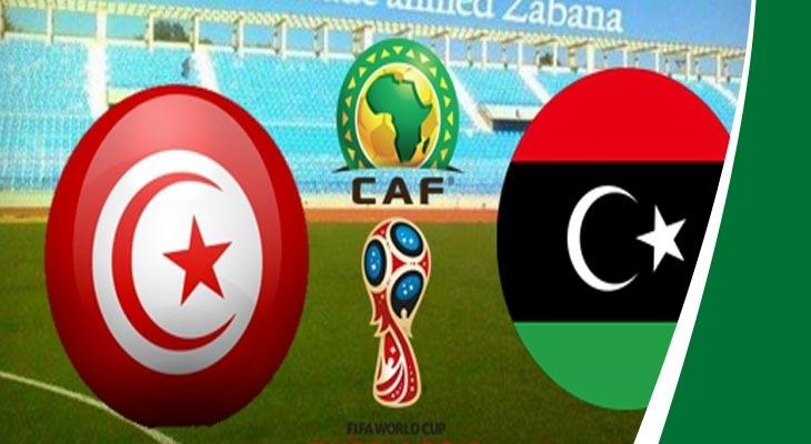 الفيفا ترفض إحتضان ملعب وهران لمقابلة ليبيا و تونس