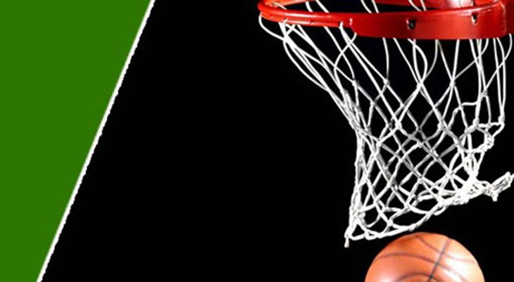 كرة السلة :نتائج وترتيب 4 فرق تضمن صعودها الى البلايا وف و 4 اخرى من اجل بطاقتين