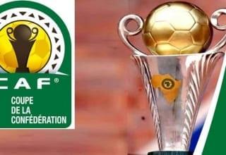 هذه الفرق التي سيلاقيها الافريقي والصفاقسي في الدور القادم من كأس الكاف