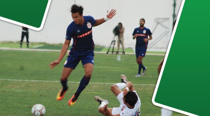 مفاجأة سارة للاعب الافريقي احمد خليل