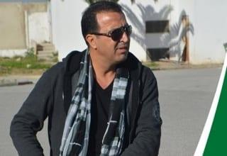 بالفيديو :سمير السليمي يكشف اخر الاستعداد النادي الافريقي للدربي