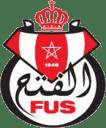 Logo FUS