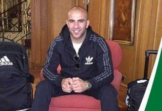 انتقالات: عبد النور لن يلتحق بفريق قلعة السراي