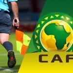 تعيينات حكام لقاءات النادي الإفريقي و النادي الصفاقسي في ربع نهائي كأس الكنفدرالية