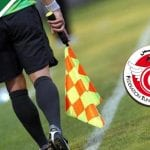 تعيينات حكام الجولة الثانية ذهاب لبطولة الرابطة المحترفة الأولى لكرة القدم