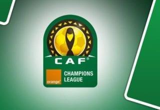 شروط جديدة للتأهل لنهائيات كأس أمم إفريقيا لكرة القدم 2019