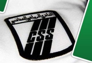 نهائي دورة تبوك الدولية :تشكيلة النادي الصفاقسي أمام الاتفاق السعودي