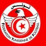 غيابات بارزة في تشكيلة الكونغو الديمقراطية أمام تونس
