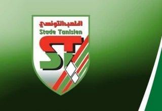 انتداب جديد في الملعب التونسي
