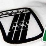 ربع نهائي كاس الكاف :تشكيلة النادي الصفاقسي في مواجهة الفتح الرباطي