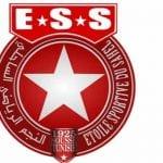 تشكيلة النجم الساحلي أمام أهلي طرابلس الليبي في ربع نهائي اياب رابطة الأبطال