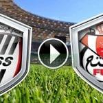 بث مباشر لمباراة النادي الصفاقسي -الفتح الرباطي