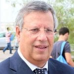 رسمي: حمدي المؤدب يستقيل من رئاسة الترجي الرياضي التونسي
